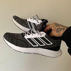 Brand New Adidas Energy Falcon's